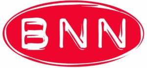 BNN-logo-kleiner-300x140