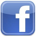 facebook-kleiner1-150x150 Radboud Spruit Grafkisten